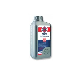 Motul MC Care ™ A2 Air Filter Oil Spray
