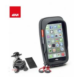 Portatelefono - Givi S957B