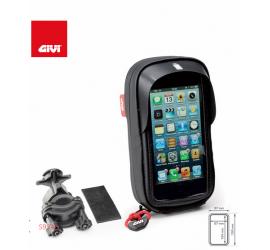Portatelefono - Givi S955B
