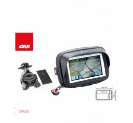 Portatelefono - Givi S954B