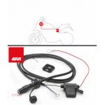 Motul MC CARE ™ E6 Chrome & Alu Polish