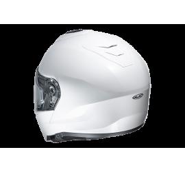 Casco HJC i90 bianco perla