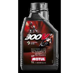 MOTUL 300V2 (road...