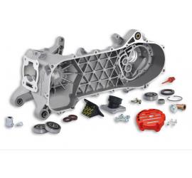 Carter motore completo MHR...