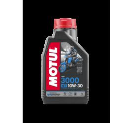 MOTUL 3000 10w30