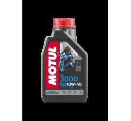 MOTUL 3000 10w40