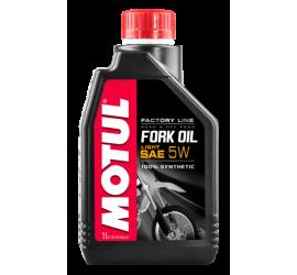 MOTUL Fork Oil FL (4...