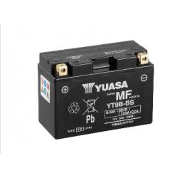 YUASA YT9B-BS (sigillata...