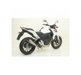 FILTRO OLIO KTM SX-EXC 450 03-525 EXC 03-