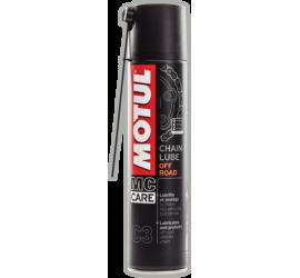 Motul 7100 4T 10W-30