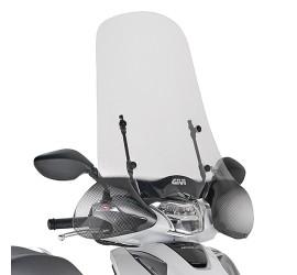 Schermo Honda SH 125/150 -...