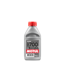 MOTUL Racing Brake Fluid 700