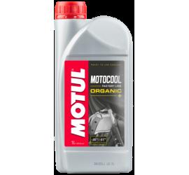 MOTUL Motocool FL
