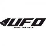 UFO Plast